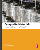 Composite Materials, ed. , v.