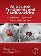 Anticancer Treatments and Cardiotoxicity: Mechanisms, ed. , v.