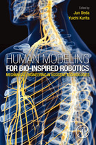 Human Modeling for Bio-Inspired Robotics, ed. , v.