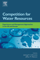 Competition for Water Resources, ed. , v.