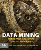 Data Mining, ed. 4, v.