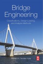 Bridge Engineering, ed. , v.