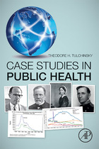 Case Studies in Public Health, ed. , v.
