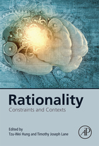 Rationality, ed. , v.