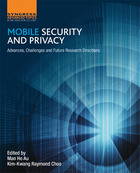 Mobile Security and Privacy, ed. , v.