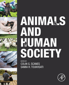 Animals and Human Society, ed. , v.