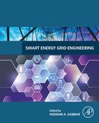 Smart Energy Grid Engineering, ed. , v.