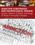 Addictive Substances and Neurological Disease, ed. , v.