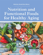 Nutrition and Functional Foods for Healthy Aging, ed. , v.
