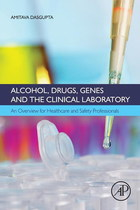 Alcohol, Drugs, Genes and the Clinical Laboratory, ed. , v.
