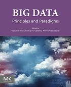 Big Data, ed. , v.