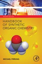 Handbook of Synthetic Organic Chemistry, ed. 2, v.