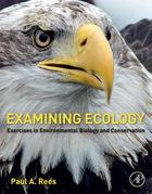 Examining Ecology, ed. , v.