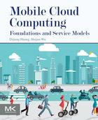 Mobile Cloud Computing, ed. , v.