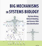Big Mechanisms in Systems Biology, ed. , v.