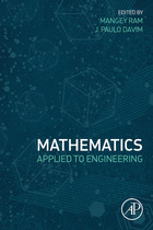 Mathematics Applied to Engineering, ed. , v.