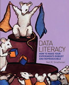 Data Literacy, ed. , v.