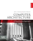 Computer Architecture, ed. 6, v.