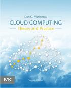 Cloud Computing, ed. 2