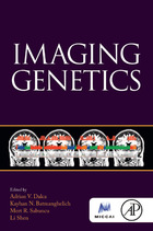 Imaging Genetics, ed. , v.