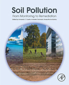 Soil Pollution, ed. , v.