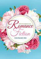 Encyclopedia of Romance Fiction, ed. , v.
