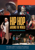 Hip Hop around the World, ed. , v.