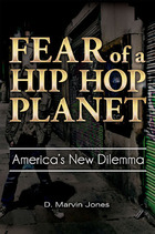 Fear of a Hip-Hop Planet, ed. , v.