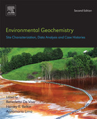 Environmental Geochemistry, ed. 2, v.