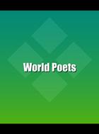 World Poets
