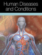 Human Diseases and Conditions, ed. 3, v.