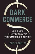 Dark Commerce, ed. , v.
