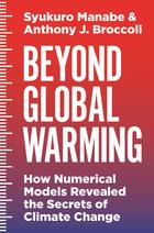 Beyond Global Warming, ed. , v.