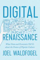 Digital Renaissance, ed. , v.