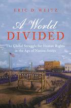 A World Divided, ed. , v.