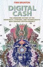 Digital Cash, ed. , v.