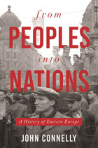 From Peoples into Nations, ed. , v.