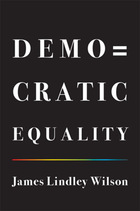 Democratic Equality, ed. , v.
