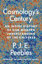 Cosmology's Century, ed. , v.
