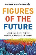 Figures of the Future, ed. , v.