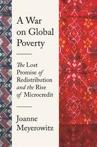 A War on Global Poverty, ed. , v.