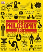 The Philosophy Book, ed. , v.
