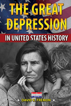 The Great Depression in United States History, ed. , v.