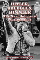 Hitler, Goebbels, Himmler, ed. , v.
