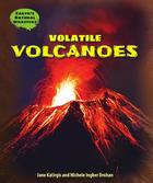 Volatile Volcanoes, ed. , v.
