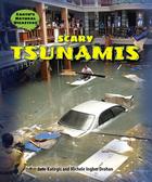 Scary Tsunamis, ed. , v.