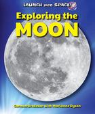 Exploring the Moon, ed. , v.