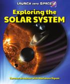 Exploring the Solar System, ed. , v.
