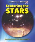 Exploring the Stars, ed. , v.