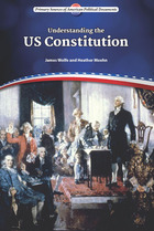 Understanding the U.S. Constitution, ed. , v.